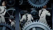 Imaginary Gear 197