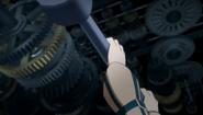 Imaginary Gear 269