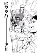 Manga Volume 02 Clock 8 027