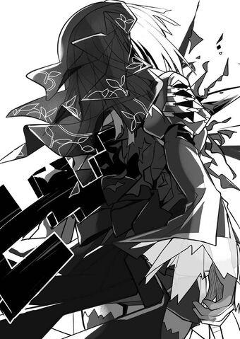 File:Light Novel Volume 1 Illustration - 13.jpg