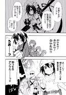 Manga Volume 02 Clock 5 041