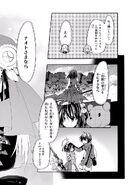 Manga Volume 05 Clock 23 031