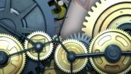 Imaginary Gear 232