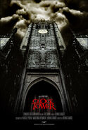 Clock-tower-movie-poster-tower-up-close
