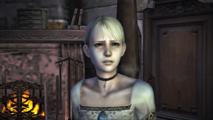 FionaAwkward