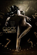 Clock-tower-movie-poster-nude-female