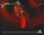Demoniac creature5
