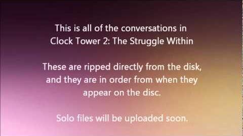 Thumbnail for version as of 19:43, May 4, 2012