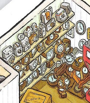 File:Clocks.jpg