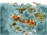 Earth-civ