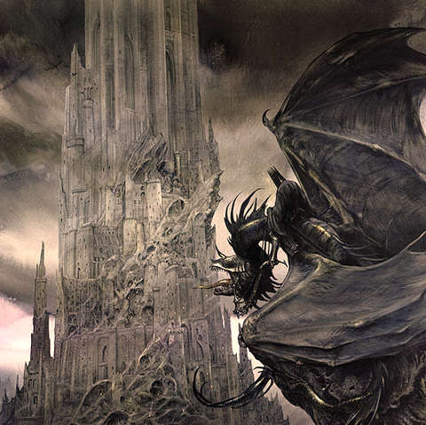 File:The Black Tower.png