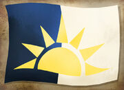 Newdawnflag