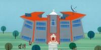 Clone High High School