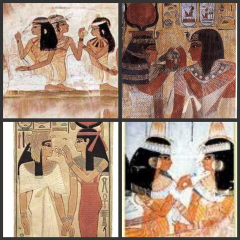 File:Egyptians.jpg