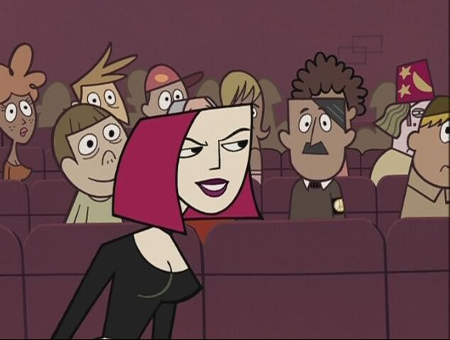 File:Hitler in clone high.jpg