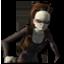 Assassin Aurra Sing 64