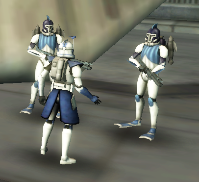 File:ScubaTroopers.png