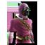 Pink Tusken Raider 64
