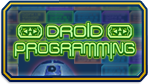 Droid Programming icon