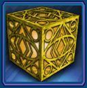File:Cubeholocron.jpg