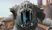 SmileFogg-you'rehideous