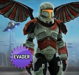 File:Evader.jpg