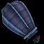 Sarlaac Balloon