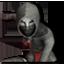 Nightsister Asajj Ventress 64