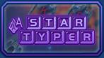 StarTyperIcon