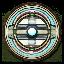 Veranda-Icon