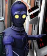 250px-Blue protocol droid