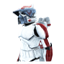 Kamino ARF Trooper icon