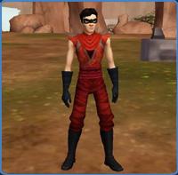 http://images3.wikia.nocookie.net/__cb20121022211638/clonewarsadventurescharacter/images/2/2f/Robin