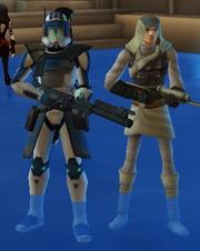 Gun and Wuher 1