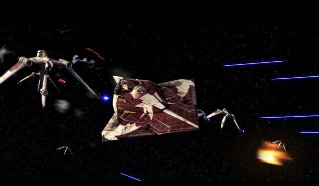 File:Kalin in Jedi Starfighter.jpg