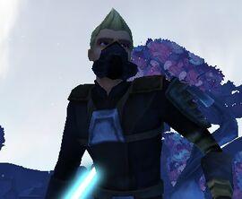 Forgotten Jedi Cosmic-bmp