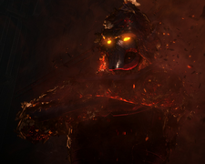 The Specter of Darth Bane