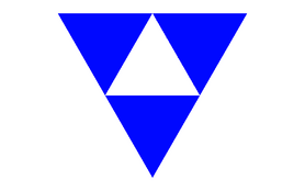 Blue Shadow Basic