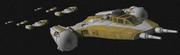 Fightersquadron