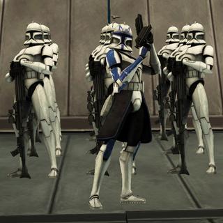 Yanox Squad