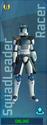 Squadleader Racer