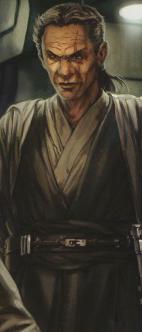 File:Jedi Master Tholme.png
