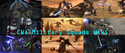 CWA Military squads banner