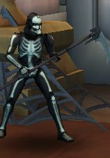 File:Skeletal trooper.JPG