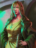 Zaniah Aurora