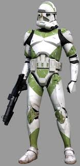 CommanderCorixPhase2 gear