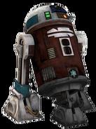 R2-S0 (Scrap)