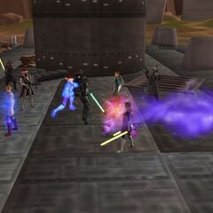 November 27, 2013, Larcon Legion had a Dueling Event! More exciting events are coming everyday for the rest of the month!