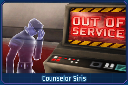 File:Counselorsiris.png