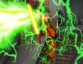 Jedi Lawen Austin